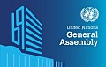 Fact Sheets: U.S. Engagement in the UN General Assembly Third Committee