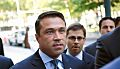 Michael Grimm in GOP New York congressional battle over Trump loyalty