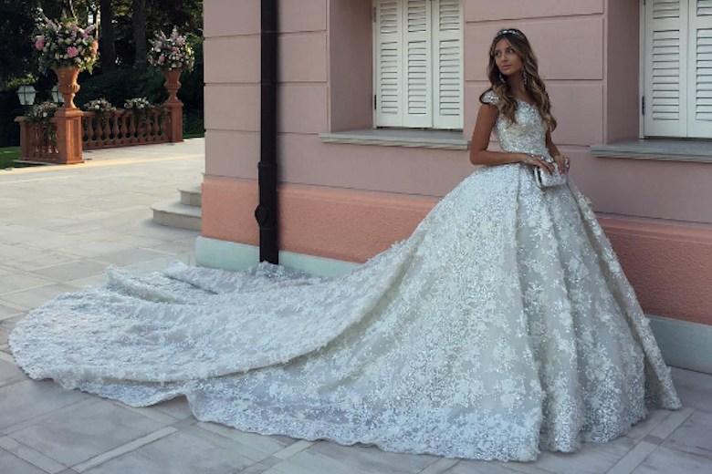 зимней одежды элина бажаева фото со свадьбы правильно