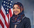 Petition to have Abdllahi Omar removed from her congressional position but to also have her arrested after committing immigration fraud by marrying her own brother, Ahmed Nur Said Elmi