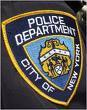Police Union: NYPD Officers