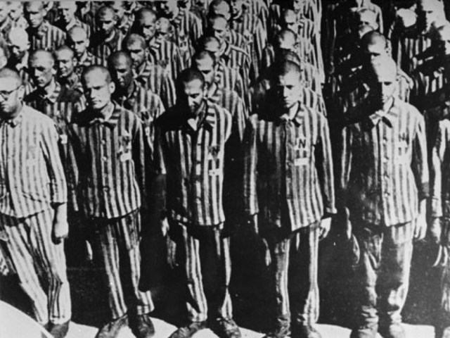 an analysis of the jews who faced discrimination long before the holocaust began Some detail long before the camps were opened in 1945,,3 the american jewish committee published a pamphlet in 1933 entitled, the jews in nazi germany, with the purpose of educating am eli cans about the sufferings ofthe jews under hitler.