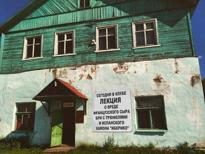 po-russki-vipili-studenti-i-poneslos-aziatskie-devushki-poluchayushie-orgazm