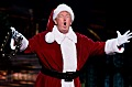 "WOW! This STUNNING Trump Christmas Song IS TAKING THE INTERNET BY STORM These Days – ""It's The Most Wonderful Time In 8 Years"""