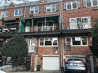 OPEN HOUSE!!! multi-family home on the borderline of Homecrest & Sheepshead Bay in prime Brooklyn, NY