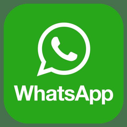 WhatsApp провалил создание каналов, как в Telegram. Он сливает ...